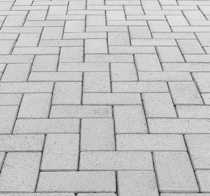 Concrete Pavers Melbourne