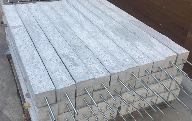 Adjustable Concrete Piers Melbourne
